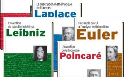 La collection Génie des Mathématiques