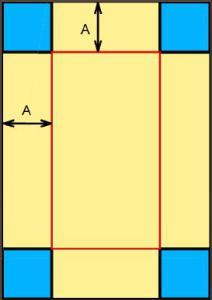 La récré des maths 5 : Fabrication d'une boîte à tapioca