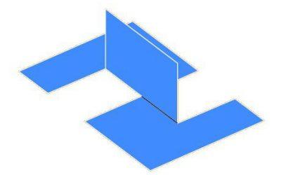 La récré des maths 4 : L'hypercarte