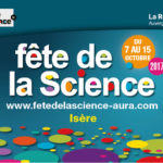 28 nuances de sciences