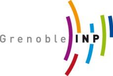 Grenoble-INP_Couleur_petit