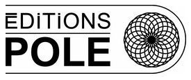 Logo-pole-editions