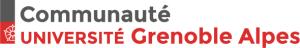 Logo_COMUE_UGA_2016