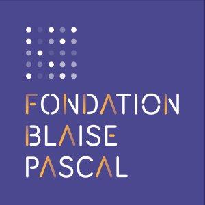Logo-Fondation-Blaise-Pascal