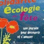Raout Ecologie et Solidarité de Domène