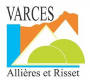 ville-de-varces-allieres