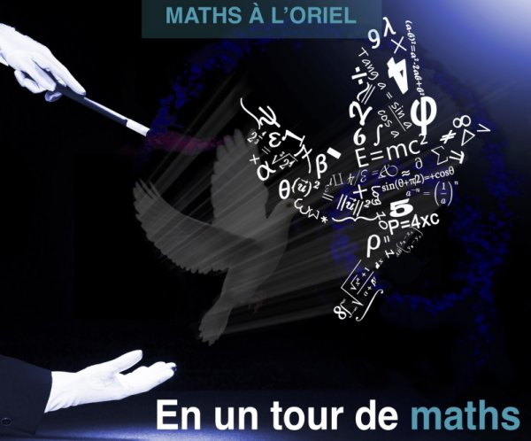 mathOriel2019-600