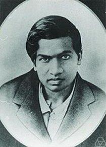La récré des maths 12 : L'énigme de Ramanujan