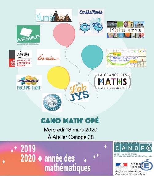 cano-mathope